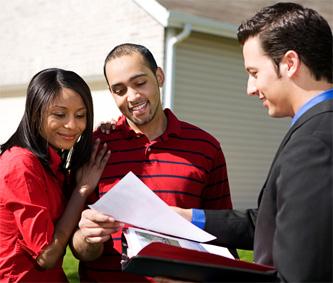 online personal loans direct lenders Texas Loan Network
