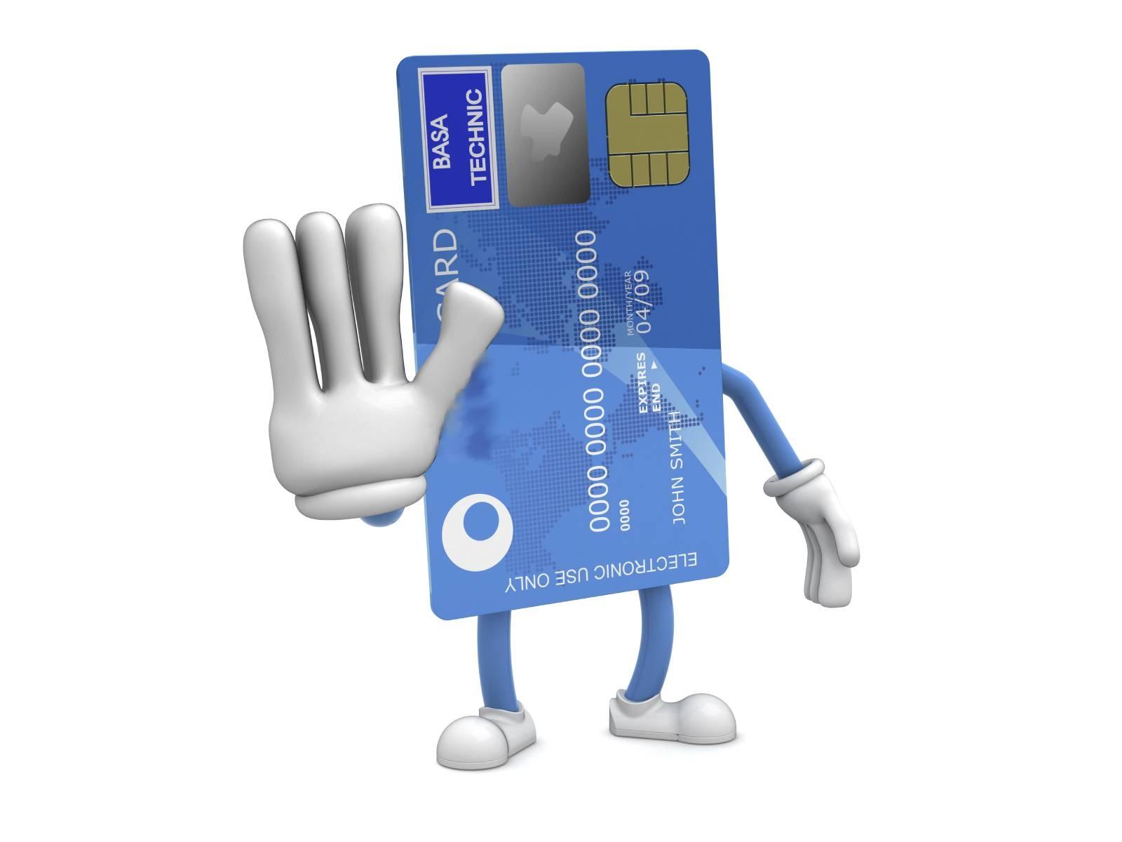 More banks are denying debit card overdrafts | Center for