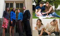 Foreclosure Disparities