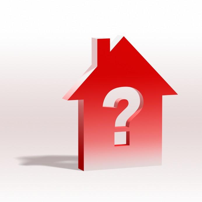 Foreclosure Trends