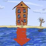 casa e riflessioni
