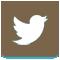 CRL Twitter