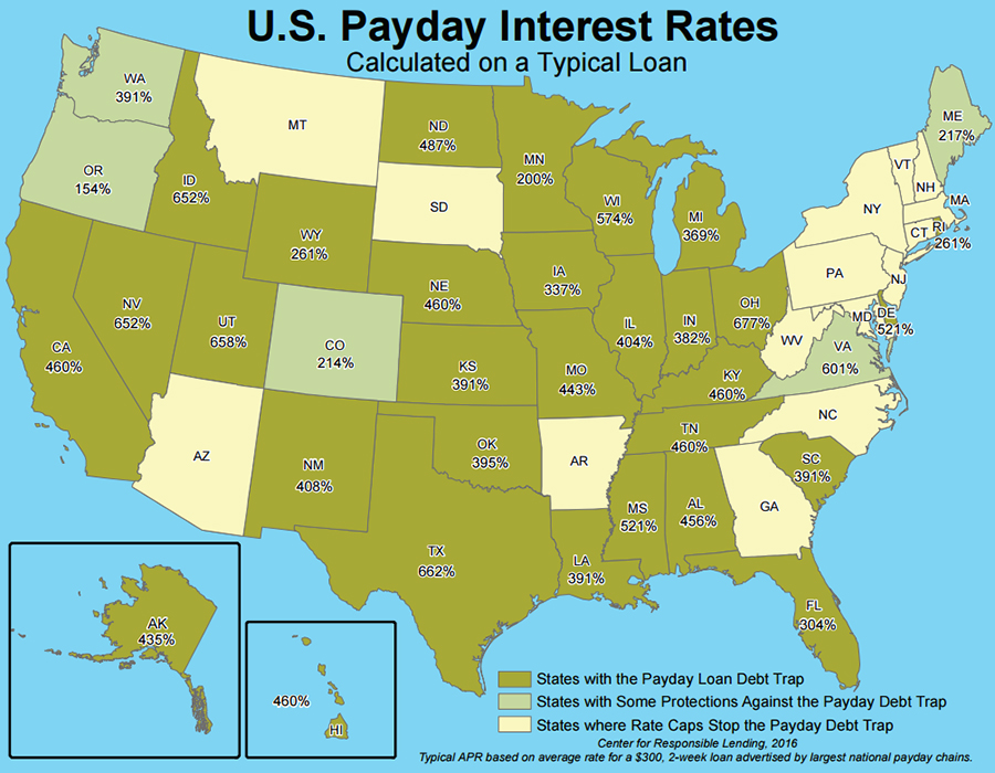 Payday advance locations in california - Payday Money Center